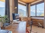 Vente Maison / chalet 9 pièces 400m² Saint-Gervais-les-Bains (74170) - Photo 13