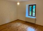 Sale House 5 rooms 113m² Velleguindry-et-Levrecey (70000) - Photo 13