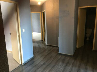 Location Appartement 4 pièces 84m² Saint-Étienne (42000) - Photo 5