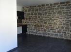 Vente Appartement 2 pièces 36m² Firminy (42700) - Photo 3