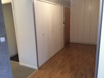 Location Appartement 5 pièces 103m² Brunstatt (68350) - Photo 5