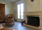 Vente Maison 4 pièces 94m² Nieul-sur-Mer (17137) - Photo 7