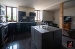 Vente Appartement 5 pièces 80m² Alby-sur-Chéran (74540) - Photo 8