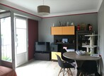 Vente Appartement 2 pièces 42m² Billère (64140) - Photo 3