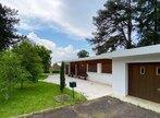 Sale House 5 rooms 115m² Villersexel (70110) - Photo 8