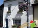 Vente Maison 5 pièces 99m² Montreuil (62170) - Photo 2