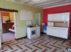 Sale House 8 rooms 140m² Couesmes (37330) - Photo 6