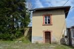 Vente Maison 11 pièces 181m² La Côte-Saint-André (38260) - Photo 14