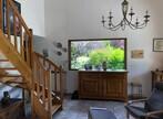 Vente Maison 7 pièces 250m² Grenoble (38000) - Photo 18