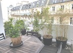 Sale Apartment 1 room 34m² Paris 10 (75010) - Photo 7