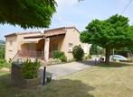 Vente Maison 5 pièces 125m² Privas (07000) - Photo 2