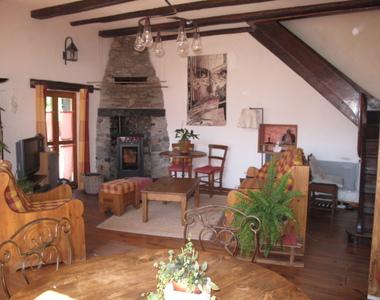 Vente Maison 74m² Mégevette (74490) - photo