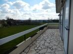 Vente Maison 5 pièces 105m² Parthenay (79200) - Photo 2