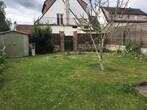 Vente Maison 6 pièces 120m² Chauny (02300) - Photo 2