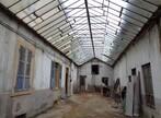 Vente Maison 300m² Thizy (69240) - Photo 4