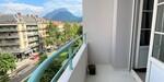 Vente Appartement 1 pièce 17m² Grenoble (38000) - Photo 1