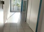 Location Appartement 3 pièces 64m² Saint-Priest (69800) - Photo 10