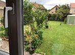 Vente Maison Lardy (91510) - Photo 14