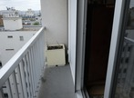 Vente Appartement 4 pièces 109m² Paris 20 (75020) - Photo 8
