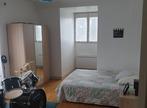 Vente Maison 6 pièces 207m² Pau (64000) - Photo 13