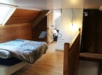 Sale House 4 rooms 84m² Saint-Denœux (62990) - Photo 9