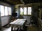 Vente Maison Saint-Dier-d'Auvergne (63520) - Photo 38