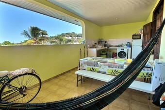 Vente Appartement 3 pièces 41m² Cayenne (97300) - Photo 1