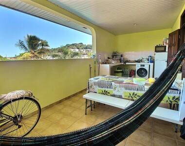 Vente Appartement 3 pièces 41m² Cayenne (97300) - photo