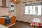 Sale Apartment 4 rooms 88m² Seyssinet-Pariset (38170) - Photo 11