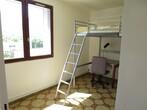 Location Appartement 3 pièces 48m² Seyssinet-Pariset (38170) - Photo 10