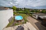 Vente Maison 5 pièces 140m² Coullons (45720) - Photo 9