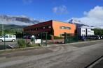 Renting Commercial premises 9 rooms 300m² Saint-Ismier (38330) - Photo 37