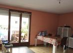 Vente Appartement 4 pièces 76m² Grenoble (38100) - Photo 2