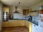 Vente Maison / Chalet / Ferme 4 pièces 120m² Cranves-Sales (74380) - Photo 3