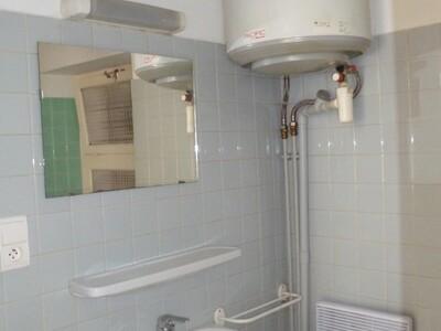Location Appartement 1 pièce 21m² Pau (64000) - Photo 7