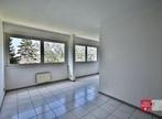 Vente Appartement 2 pièces 50m² Ville-la-Grand (74100) - Photo 3