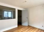 Vente Appartement 2 pièces 32m² Voiron (38500) - Photo 12