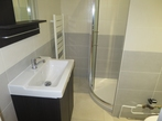 Location Appartement 3 pièces 52m² Meylan (38240) - Photo 8