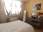 Sale Apartment 4 rooms 66m² Sassenage (38360) - Photo 4