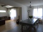 Vente Maison 5 pièces 110m² Montélimar (26200) - Photo 3