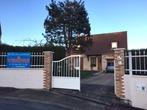 Vente Maison 5 pièces 110m² Saint-Mard (77230) - Photo 11