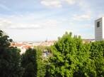 Vente Appartement 2 pièces 36m² Clermont-Ferrand (63000) - Photo 5