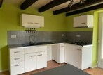 Renting House 4 rooms 56m² Quers (70200) - Photo 2