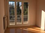 Location Appartement 2 pièces 42m² Luxeuil-les-Bains (70300) - Photo 2