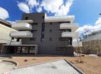 Vente Appartement 4 pièces 79m² Voiron (38500) - Photo 2