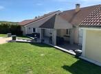 Vente Maison 5 pièces 129m² Cusset (03300) - Photo 40