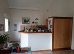 Sale House 5 rooms 106m² Fonsorbes (31470) - Photo 12