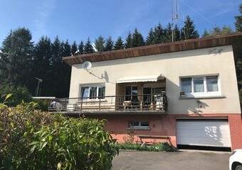 Sale House 6 rooms 111m² Proche HERICOURT - Photo 1
