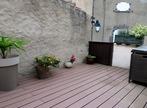 Vente Maison Orcet (63670) - Photo 26