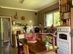 Vente Maison 8 pièces 19m² Neuvy-sur-Loire (58450) - Photo 6